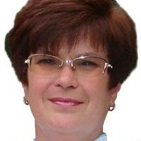 Галина, 70 лет, Водолей, Екатеринбург
