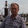 Георгий, 66, г.Нижний Новгород