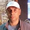 Денис, 40, г.Мостовской