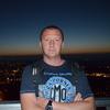 Петров, 42, г.Мюнхен