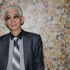 Жанарбек, 63, г.Павлодар