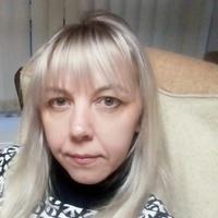 Наталья, 39 лет, Стрелец, Пермь