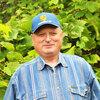 Александр, 59, г.Сафоново