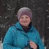 Nina, 61, Naberezhnye Chelny