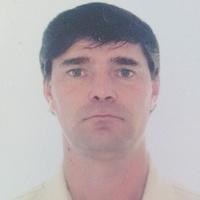 Анатолий, 46 лет, Близнецы, Челябинск