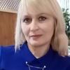 Zoya, 55, Zhlobin