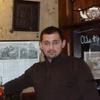 Vart, 43, г.Ростов-на-Дону