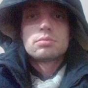 ivan 33 Полтава