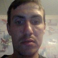 Сергей, 33 года, Скорпион, Оренбург