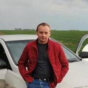 Алексей 34 Курск