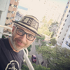 Michael O Luiz, 57, г.Алегзандрия