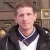 Виталий, 46, Первомайськ
