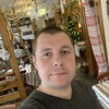 Maksim, 32, Kyzyl