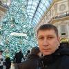 Даниил, 34, г.Кунео