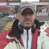дрюня, 49, г.Борисов