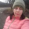 оленка моя, 22, Тернопіль