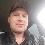 Андрей 40 Сафоново