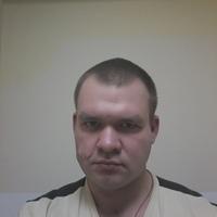 Андрей, 36 лет, Водолей, Екатеринбург