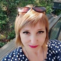Елена, 45 лет, Лев, Самара