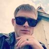 Вадим, 27, г.Актобе