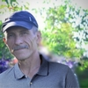 Александр, 62, г.Владикавказ