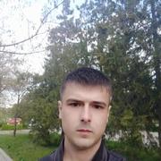 Сергей 24 Ипатово