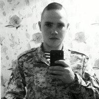 Серёжа, 23 года, Весы, Ярославль