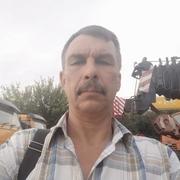 Сергей 55 Киев