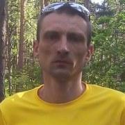Дмитрий 33 Бобруйск