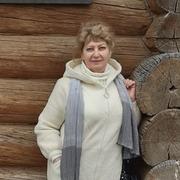 Александра Коваленко 61 Москва