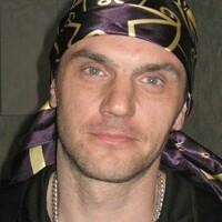 Александр, 42 года, Лев, Волжский (Волгоградская обл.)