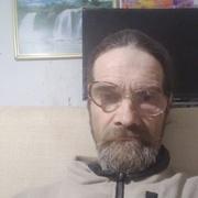 Игорь 58 Уфа