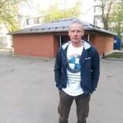 Сергей 33 Москва