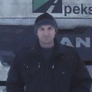 Алексей 41 Сердобск