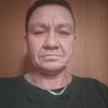 Ильдар Сахапов, 46, г.Тарко-Сале