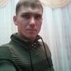 Иван, 29, г.Набережные Челны