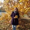 Анна, 36, г.Абдулино