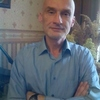 Максим, 44, г.Москва