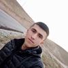 Начибуло, 23, г.Душанбе