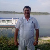 Aleksandr, 57, Saratov