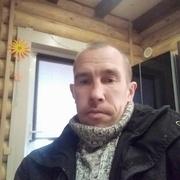 Сергей 34 Жуков