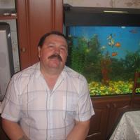николай, 57 лет, Скорпион, Цивильск