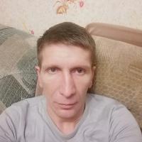 Александр, 46 лет, Козерог, Барнаул