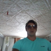 Андрей 30 Усмань
