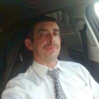 Андрей, 52 года, Стрелец, Жуковский