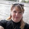 Светлана, 53, г.Быково