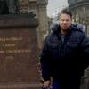 Иван, 45, г.Нижний Новгород