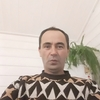Макс, 42, г.Видное