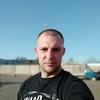 Игорь, 28, Черкаси