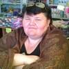 Юлия, 42, г.Егорлыкская